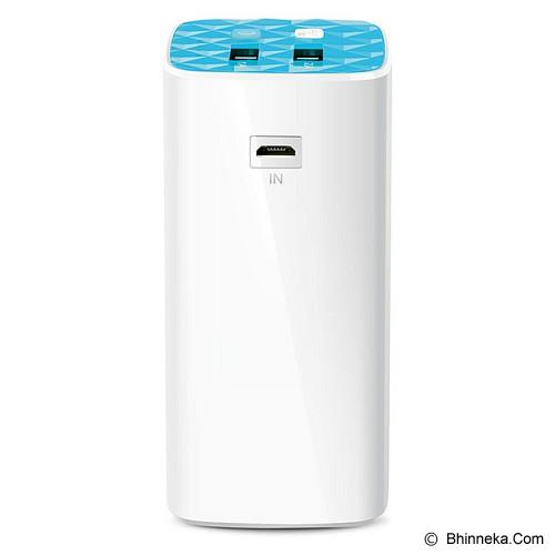 TP-LINK Powerbank 10400mAh [TL-PB10400] - Portable Charger / Power Bank